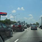 Atlanta!